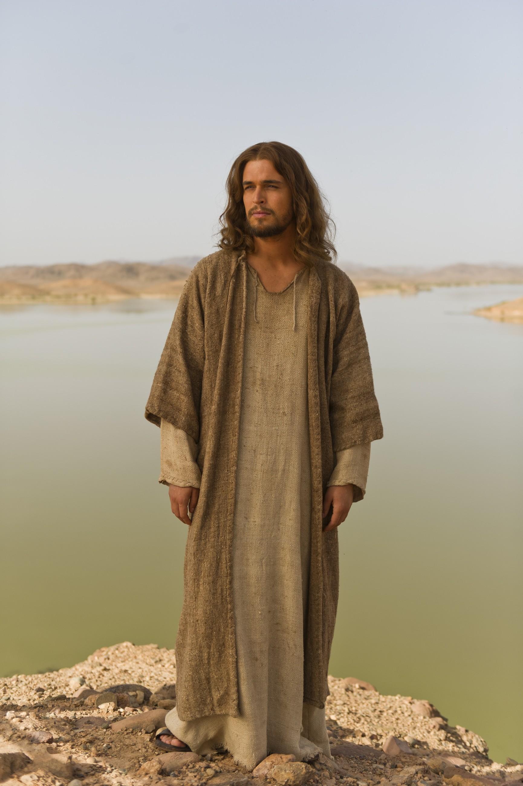 耶稣得胜我得胜歌谱