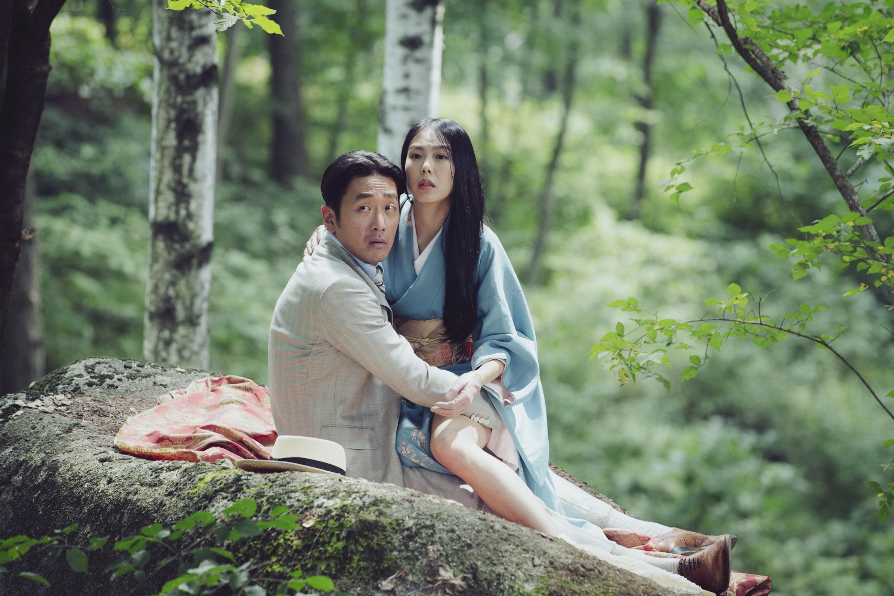 Китайские фильмы Китайские корейские японские фильмы и
