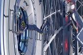 2013年度壓軸鉅獻 【戰爭遊戲】首波中文預告公布 於聖地牙哥動漫展下重金打造實境展覽館