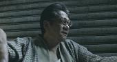 【殭屍】公布首波預告  網友直呼「毛骨悚然」