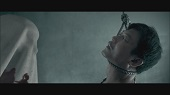 「錢小豪驚駭上吊?!」 【殭屍】電影片段公布     麥浚龍坦言藉此片向「雙英」前輩致敬