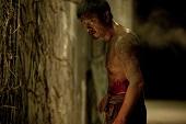 【殭屍】香港上映票房口碑爆表   男主角錢小豪為返大銀幕不惜露臀