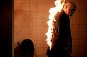 【殭屍】勇奪全台新片票房冠軍 觀眾、媒體、影評口碑一致強力推薦