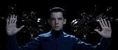 【戰爭遊戲】榮登全台新片票房冠軍 網友、影評強力大推  「宛如科幻版的哈利波特」