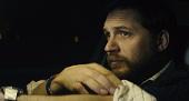 英倫型男湯姆哈迪【失控】上路 偷吃真帶種 九十分鐘新作震撼名導史匹柏 成奧斯卡影帝大黑馬
