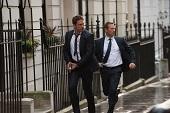 【全面攻佔2:倫敦救援】口碑、震撼超越首集 傑哈巴特勒身兼製片 為求逼真危險動作親自上陣 險遭毀容