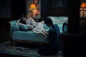 朴贊郁情慾驚悚新作坎城觀眾愛死了  【下女的誘惑】6月24日於台上映