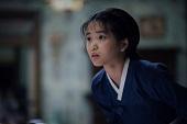 開票奪冠【下女的誘惑】破韓國限制級電影紀錄 朴贊郁「比起床戲,拍攝暴力場景容易多了」