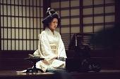 【下女的誘惑】日語朗誦《金瓶梅》情慾效果十足 耗資120億韓元打造絕美情色圖書館