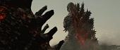 睽違12年重登日本 怪獸之王哥吉拉118.5公尺史上最高 【正宗哥吉拉】8月12日全台上映