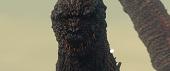 【正宗哥吉拉】恐龍軍團壓境西門町  影迷瘋狂搶拍  日本票房再破21億日圓連霸冠軍 哥吉拉「雞爪」小手掀話題