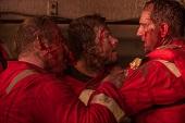 多倫多首映獲好評【怒火地平線】揭露無良企業毀滅性疏失 馬克華柏格戲裡戲外都愛家 凱特哈德森對戲有感覺