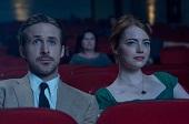 【樂來越愛你】攻下多倫多影展最大獎 成奧斯卡大熱門