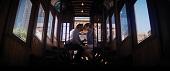 年度愛情電影【樂來越愛你】浪漫無敵!口碑零負評 導演:「艾瑪史東與雷恩葛斯林必成經典」