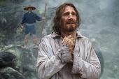 奧斯卡導演馬丁史柯西斯為【沈默】將再度訪台答謝 連恩尼遜片中受盡挨餓、被溫泉燙等苦刑 戲外感同身受