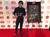 泰國億萬電影【模犯生】榮獲紐約亞洲影展最佳影片 7月21日即將席捲全台