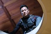 劉德華傷後首為《俠盜聯盟》復出  8月10日台灣會影迷