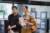 《模犯生》奪票房冠軍  改寫泰國電影在台紀錄