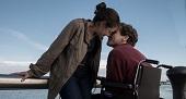 傑克葛倫霍感動新作《你是我的勇氣》多倫多首映大獲好評  動人演出逼哭全場 奧斯卡呼聲超高