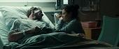 傑克葛倫霍拖斷腿爬地哭求女友回頭 感謝《你是我的勇氣》給他影響一生的角色
