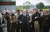 凱文史貝西每日上妝五小時 扮老演出世界首富 《黑金權力》將再度叩關奧斯卡影帝