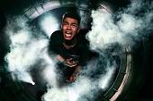 影史最賣座虐殺電影 《奪魂鋸:遊戲重啟》正宗回歸 爆拼圖殺人魔復活真相  驚人結局超神