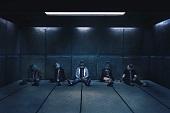 《奪魂鋸:遊戲重啟》奪全台新片票房冠軍 綜合系列的前後傳  影迷大呼過癮