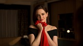 伊娃葛林睽違13年回歸法國影壇直呼好自在 懸疑新作《真實遊戲》化身假面閨蜜算盡心機