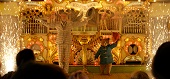 可愛超越首集《柏靈頓熊熊出任務》英國開票吸金3億台幣奪冠 班維蕭再獻溫柔嗓音療癒人心
