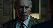 雷利史考特 換角神作《金錢世界》入圍金球3大獎 克里斯多夫普拉瑪 僅拍9天獲提名成奧斯卡黑馬