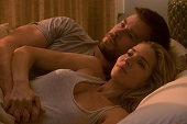 《12猛漢》克里斯漢斯沃夫妻首次同框曬恩愛 大銀幕滾床放閃送肌情