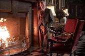 《金錢世界》破奧斯卡紀錄 僅拍9天入圍最佳男配角 克里斯多夫普拉瑪88歲再獲肯定表示心滿意足