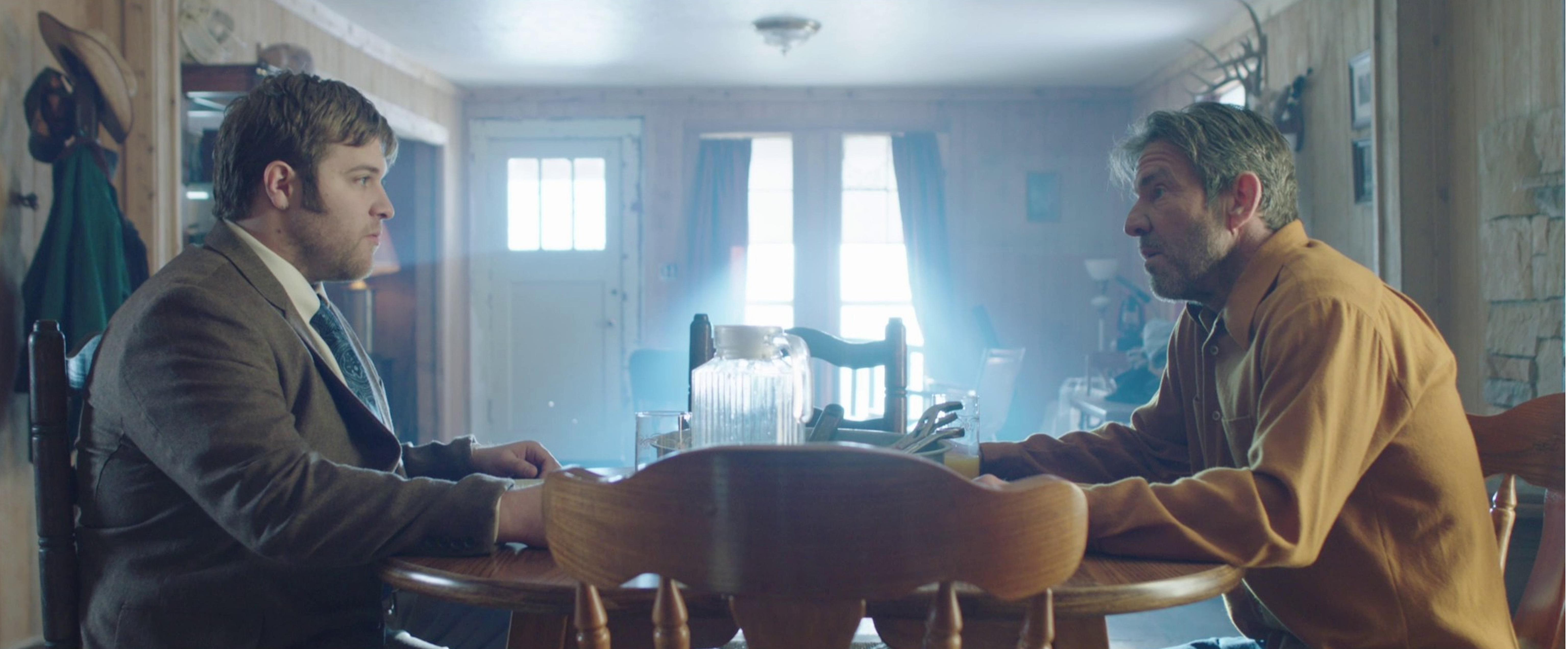 《夢想心樂章》全美票房直衝23億台幣 全台聯合試片掌聲不斷  觀眾直呼「超療癒!」