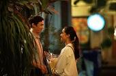 韓團天菜尼坤與泰國女神大談辦公室戀情 《把哥哥退貨可以嗎》化身極品情人
