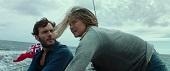 雪琳伍德利新作奪新片票房冠軍 奧斯卡影后大推「非看不可」  動人災難愛情電影《我願意》8月31日全台上映