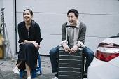 億萬票房泰片《把哥哥退貨可以嗎》7月群星抵台宣傳 2PM尼坤攜泰國女神、影帝來台 直呼期待