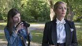 安娜坎卓克與布蕾克萊芙莉好默契 卻自爆是「假面閨蜜」?! 《失蹤網紅》揭女性暗黑心機 女人該看 男人更要看