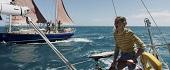 雪琳伍德利為新作《我願意》吃盡苦頭 直呼「拍到吐也值得」 《聖母峰》導演再度挑戰大自然極限 乘風破浪捕捉大海實景