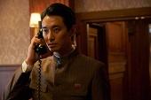 電影《北風》在韓超越《與神同行2》 奪票房冠軍 男主角朱智勛自曝台灣拍攝辛酸故事 希望影迷不要錯過《北風》