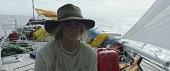 雪琳伍德利海上落難 一天只吃350卡瘦成皮包骨  山姆克萊弗林《我願意》躺著演 自爆拍到睡著