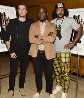 奧克蘭嘻哈好手打造後勁最強饒舌電影《盲點》  各界名人狂推 口碑爆棚 9月21日在台上映