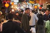 電影《北風》來台取景 逼真還原南北韓驚悚諜戰 影帝黃晸玟演出間諜生死關頭內心掙扎 令人動容