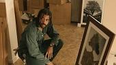 《幸福綠皮書》獲多倫多影展最大獎 成奧斯卡奪獎熱門 饒舌亂入對白《盲點》唱出黑人心聲 好聽又震撼