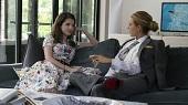 《失蹤網紅》布蕾克萊芙莉戲裡戲外都霸氣    激嗆時尚評論家「女人要拒絕雙重標準」