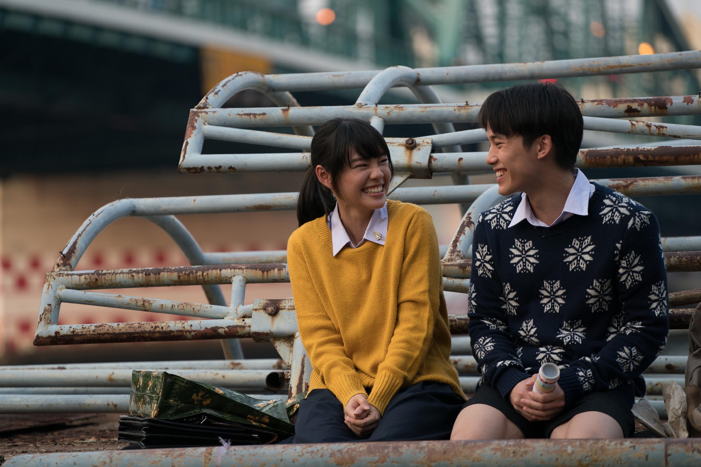 泰國版《與神同行》勇奪兩周票房冠軍 強壓好萊塢大片  《借來的100天》2019年1月11日懸疑上映