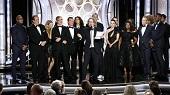 《幸福綠皮書》獲三項大獎  榮登本屆金球獎最大贏家 美國票房飆破10億台幣  1月25日全台盛大上映