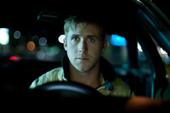 坎城影展最佳導演大獎電影【落日車神】9月16日台美同步上映 導演說「本片充滿精采內心戲加上爽快的飆速與滿出來的飛車場面!」