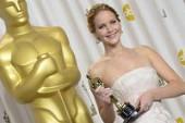 狂賀! 【派特的幸福劇本】女主角珍妮佛勞倫斯奧斯卡封后 並榮登全台新片票房冠軍