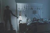 美國媒體盛讚「近年來最驚悚的靈異電影」【陰兒房】明日台美同步盛大上映 雙影后芭芭拉荷西與蘿絲拜恩搭配性感猛男派屈克威爾森一起搞鬼