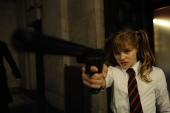 【特攻聯盟】殺太大列為限制級 超殺女三小篇預告被禁播  電影原聲帶爆紅 Yahoo!奇摩電影今天首播
